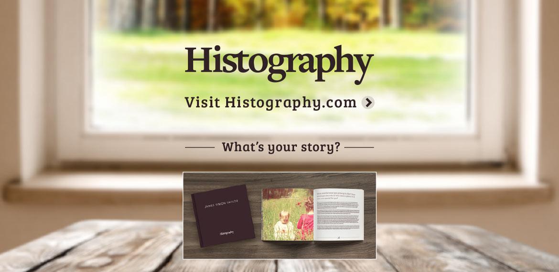 histography-slider
