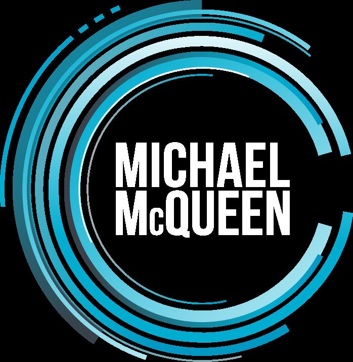 Michael McQueen