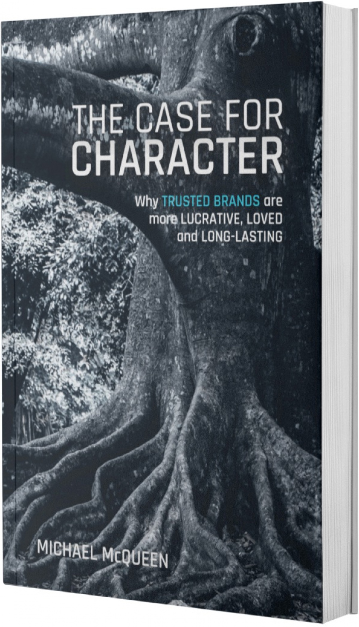 The Case for Character