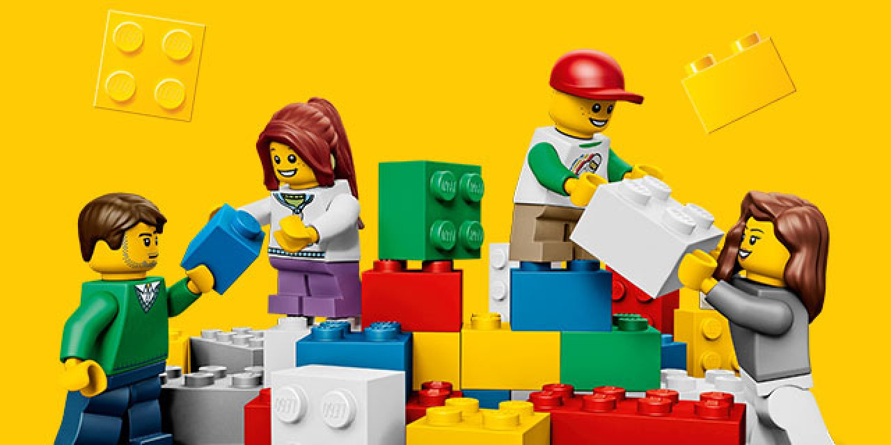"Why Lego's Near-Death Experience was the Best Thing That Happened to Them - ""The Retailer Magazine"""