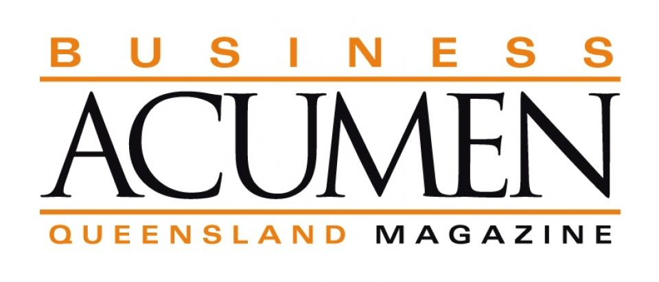 Business Acumen Article