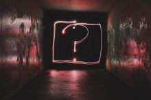 3 KEYS TO ASKING BETTER QUESTIONS